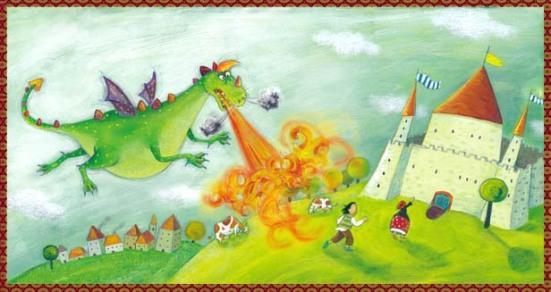 Il·lustració de Marta Montaña