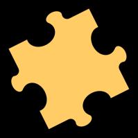 risto_pekkala_Never_ending_jigsaw_puzzle_piece
