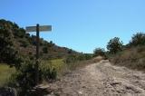 El Centre Excursionista organitza una sortida al Cap de Creus,dissabte