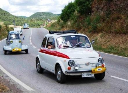 Microcotxes 72- Fiat 500 1969 (J. Carbó)