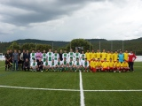 L'Avinyó guanya la Copa Bages-Berguedà-Cerdanya
