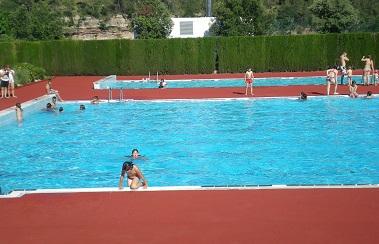 piscina d'avinyó 2013