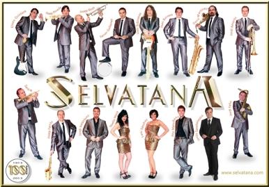 2013-SELVATANA-POSTER AVINYÓ