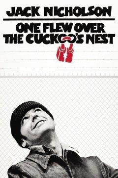 pel·lícula 8 mm avinyó one flew over the cuckoo's nest