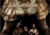 El Catalunya acollirà la primera versió en català de l'opereta 'La gran duquessa de Gérolstein'